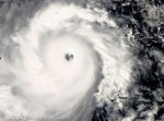 Is-Typhoon-Haiyan-a-Result-of-Geoengineering-300x222