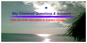questions-answers-skychemtrail-300x150