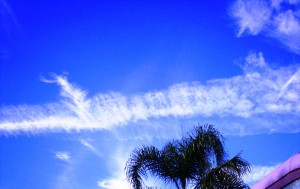 what-is-the-purpose-of-chemtrails-300x189